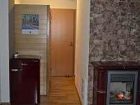 Karolinka - apartmán k pronajmutí - 23