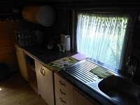 Frýdlant nad Ostravicí - chata k pronájmu - 6