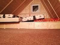 Frýdlant nad Ostravicí - chata k pronájmu - 11