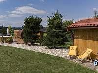 Kunčice pod Ondřejníkem - vila k pronájmu - 29