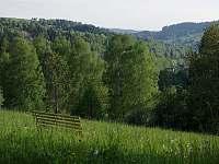 Chalupa na Košáře - chalupa ubytování Valašská Senice - 9