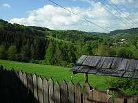 Chalupa na Košáře - chalupa k pronájmu - 10 Valašská Senice