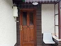 Chata k pronájmu - chata - 17 Valašska Bystřice