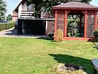 Frýdlant nad Ostravicí - Lubno - chata k pronajmutí - 18