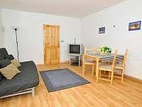 ubytování Lyžařský areál Svinec v apartmánu na horách - Frenštát pod Radhoštěm