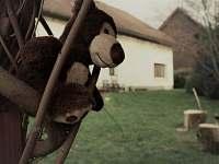 Frýdlant nad Ostravicí - Lubno - chalupa k pronájmu - 2