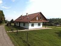 Mecnerburg Janovice