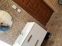 Frýdlant nad Ostravicí - chata k pronajmutí - 11