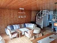 ubytování Ski areál Opálená Chalupa k pronájmu - Frenštát pod Radhoštěm