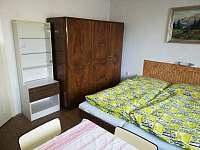 Ložnice 2
