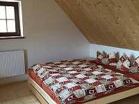 Ložnice 1 (snímek 1)