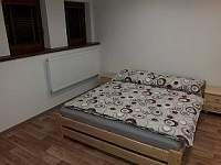 Rozcestí Miloňov - apartmán k pronajmutí - 8 Velké Karlovice