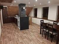 Velké Karlovice silvestr 2018 2019 ubytování