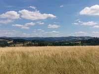 Valašská panoramata - Zašová