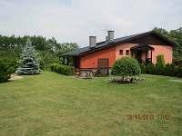 ubytování Lyžařské středisko Hrádek na chalupě k pronájmu - Oldřichovice