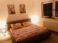 """""""Ložnice s manželskou postelí 2"""" - Ostravice"""