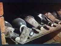 Štramberk - chalupa k pronajmutí - 35