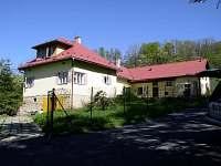 ubytování Frýdeckomístecko na chalupě k pronájmu - Kunčice pod Ondřejníkem
