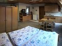 2.NP velký apartmán