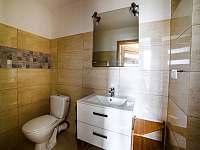 Apartmán pro 4 - Marťa - Bukovec