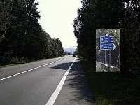 Prostřední Bečva - chalupa k pronajmutí - 7