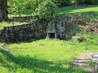 Horská chata Plenisko - chata k pronájmu - 6 Nýdek