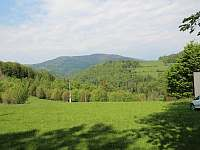 Horská chata Plenisko - chata - 31 Nýdek
