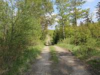 Horská chata Plenisko - chata - 33 Nýdek