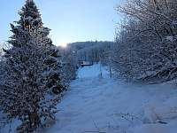 Horská chata Plenisko - chata - 43 Nýdek