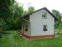 ubytování ve Slezsku Chata k pronájmu - Jablunkov