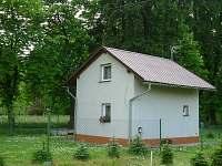 Chata Jablunkov