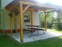 Jablunkov - chata k pronájmu - 4