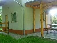 Jablunkov - chata k pronájmu - 3