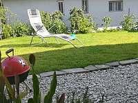 Rožnov pod Radhoštěm - chalupa k pronajmutí - 15