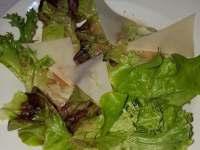 gastronomie - pronájem chalupy Čeladná