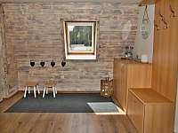 Ubytování pod rozhlednou - apartmán k pronájmu - 15 Velké Karlovice
