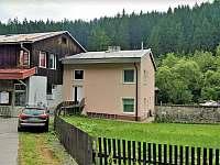 ubytování Skiareál Kocianka Chalupa k pronajmutí - Bílá
