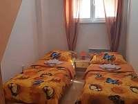 Vidče - apartmán k pronajmutí - 4