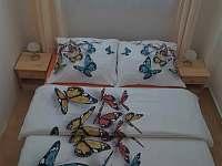 Ubytování v apartmánu ve Vidči - k pronájmu
