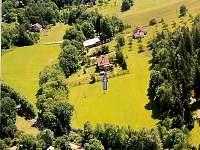 ubytování Lyžařské středisko Pustevny na chalupě k pronajmutí - Kunčice pod Ondřejníkem