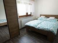 Na kopci u Krhutků - apartmán - 13 Dolní Bečva