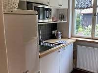 Kuchyně - Ostravice
