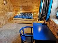4 pokoj= 4 osoby . - Staré Hamry