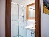 koupelna Benešky - Velké Karlovice