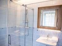 koupelna Milonova - Velké Karlovice