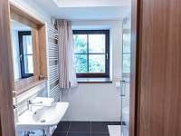 Top koupelna - Velké Karlovice