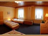 Štramberk - apartmán k pronajmutí - 3