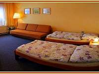 Štramberk - apartmán k pronajmutí - 4