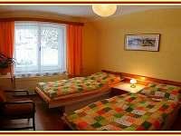 Štramberk - apartmán k pronajmutí - 5