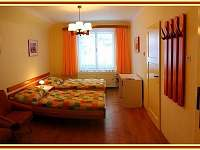 Štramberk - apartmán k pronajmutí - 6